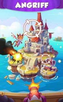 Island King Screenshot 2