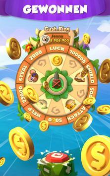 Island King Screenshot 3