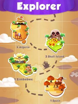 Island King capture d'écran 10