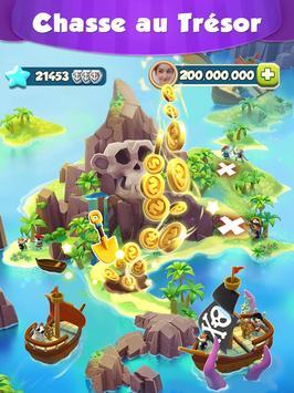 Island King capture d'écran 11
