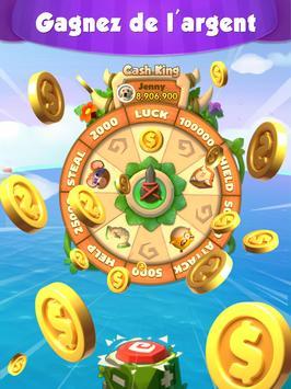 Island King capture d'écran 13