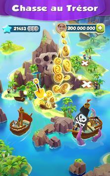 Island King capture d'écran 1