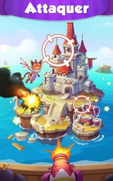 Island King capture d'écran 2