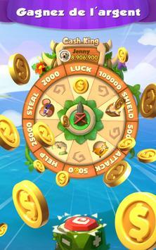 Island King capture d'écran 3