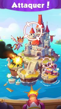 Island King capture d'écran 7