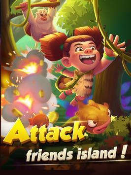 Island King screenshot 16
