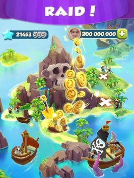 Island King screenshot 9