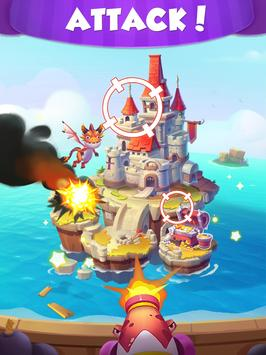 Island King screenshot 10