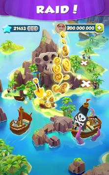 Island King screenshot 1