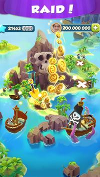 Island King screenshot 5