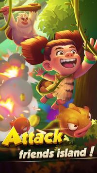 Island King screenshot 10