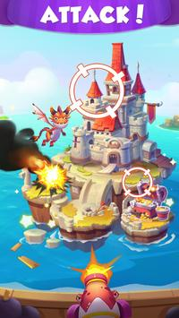 Island King screenshot 6