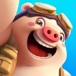 Piggy GO - Around The World APK