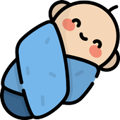 New Baby Lullaby Sleep Music - Songs for cry baby icon