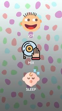 New Baby Lullaby Sleep Music - Songs for cry baby poster