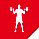 Overrun Fitness APK