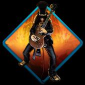 Lezioni di chitarra video icon