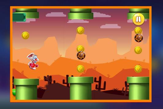 Looney Toons Dash 2 screenshot 10