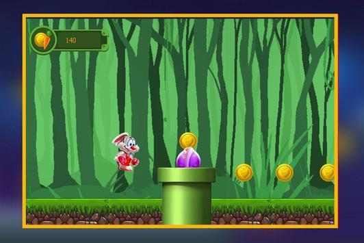 Looney Toons Dash 2 screenshot 13