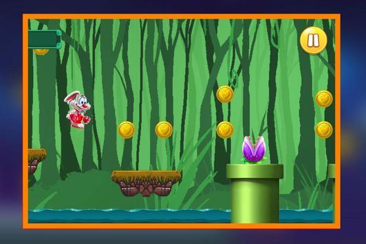 Looney Toons Dash 2 screenshot 1