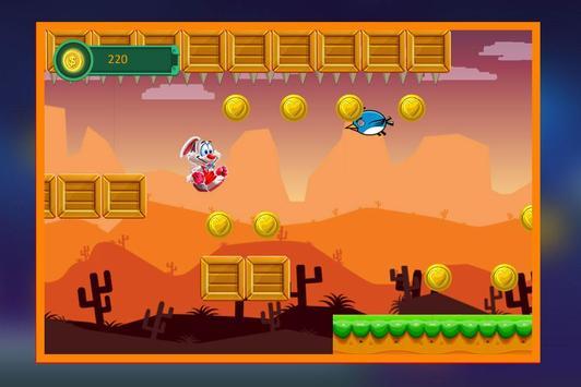 Looney Toons Dash 2 screenshot 2