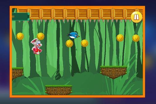 Looney Toons Dash 2 screenshot 7