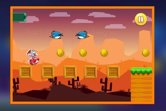 Looney Toons Dash 2 screenshot 4