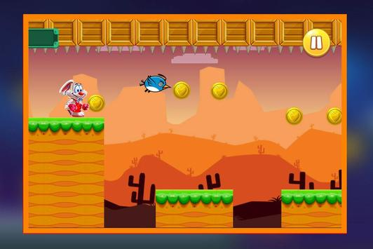 Looney Toons Dash 2 screenshot 6