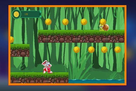 Looney Toons Dash 2 screenshot 8