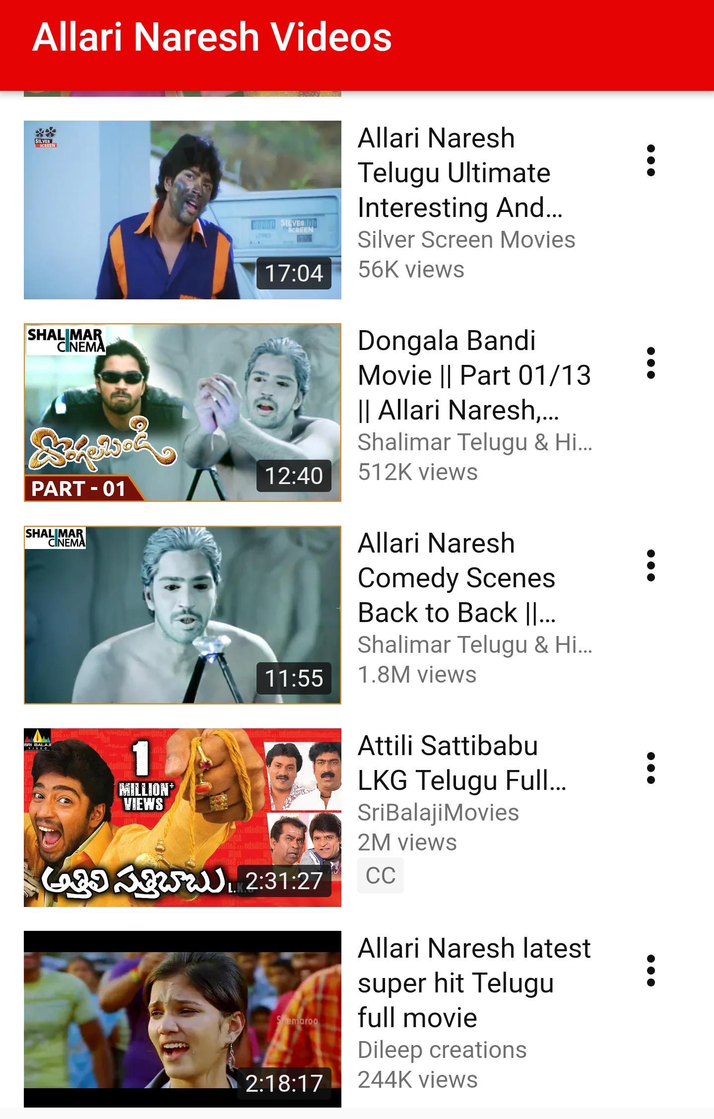 Betting bangaraju youtube converter nhl public betting trends