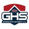 GHS Interactive Security biểu tượng