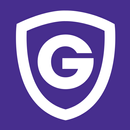 Guardian Protection APK Android