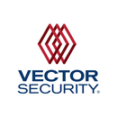 Vector Security APK Android