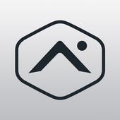 Alarm.com icon