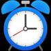 Alarma Despertador: Cronómetro y Temporizador