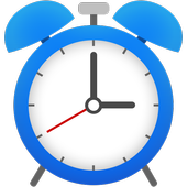 Alarm Clock Xtreme: Alarm, Reminders, Timer (Free) v6.15.1 (Premium) (Unlocked) + (All Versions) (17.4 MB)
