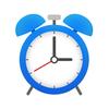 Alarm Clock: Despertador, cronômetro, timer grátis ícone