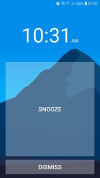 Alarm Clock Xtreme 海报