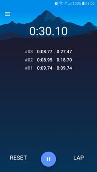 Alarm Clock Xtreme 截图 6