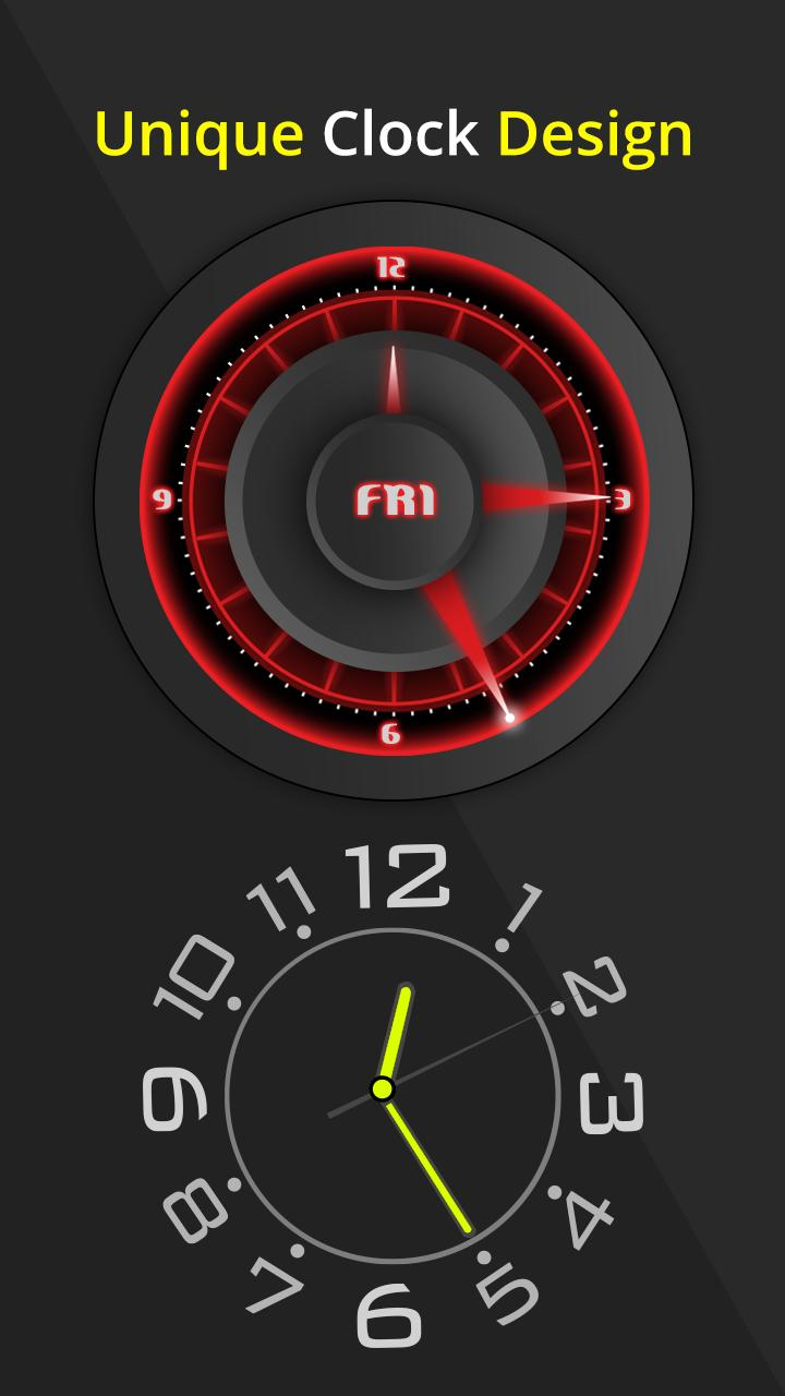 Alarm Clock For Samsung for Android - APK Download