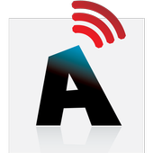 AlarmTILT Mobile icon