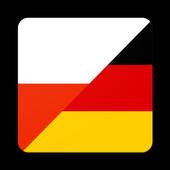Naucz się niemieckiego icon
