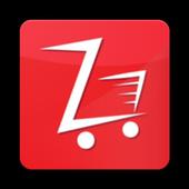 AlbenZtime icon