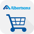 Albertsons: Grocery Delivery