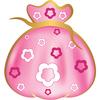Suoq Albgsha icon