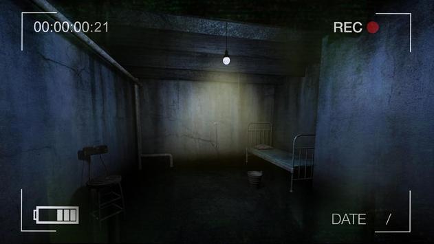 Horror Nun screenshot 10