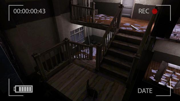 Horror Nun screenshot 3