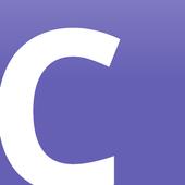 Campus icon
