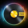 ikon djay FREE