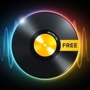 djay FREE - DJ Mix Remix Music APK Android